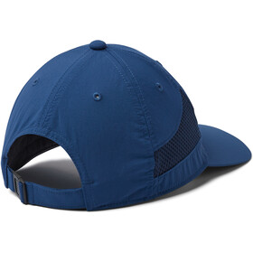 Columbia Tech Shade Hat carbon